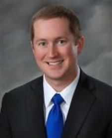 Andrew D. Langkamp