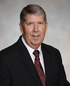 Gerald J. Myers