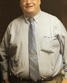 Steve Iltsch