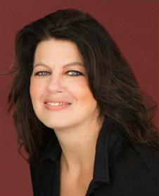 Kara LaBonte