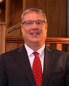 Daniel  Eckhoff