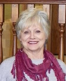 Rhonda Ostrihonsky