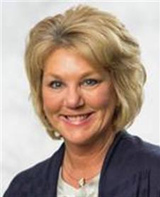Kelly Eckhoff