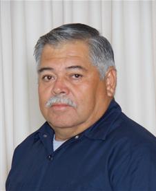 Jose  Tafoya