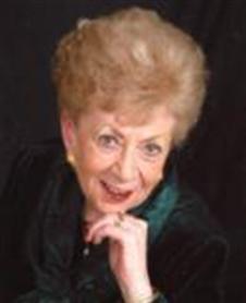 Carol Kellen