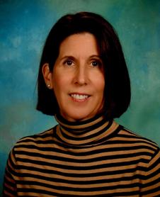 Lorie Schwarzbach
