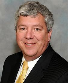 Neil Holzman