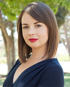 Megan Paton