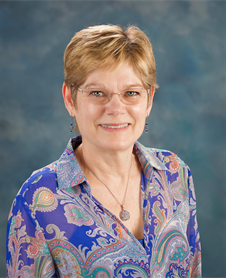 Patricia Pfeiffer