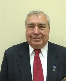 Steve Franklin