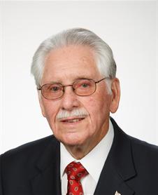 Ken  Tester