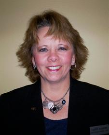 Cathy D Parker