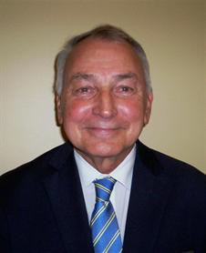 Dennis Skeens
