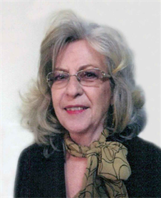 Connie S. Kirk