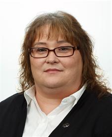 Kimberly L. Ryburn