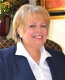 Lenora Morris
