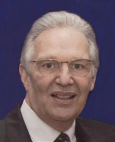 Louis J. Stellato Jr.
