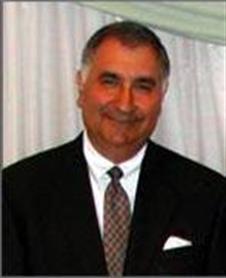 Kenneth  Mikatarian