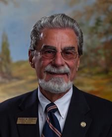 Bob Isaak