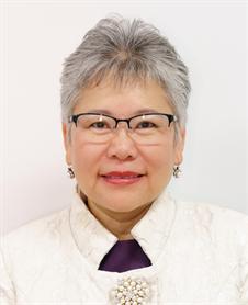 Selina  Leung
