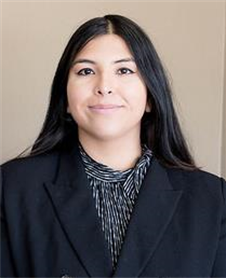 Tazi Martinez