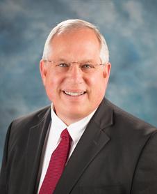 John R. Fowler