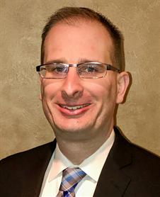 Justin  Panske