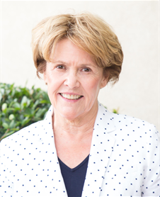 Debbie Struempf