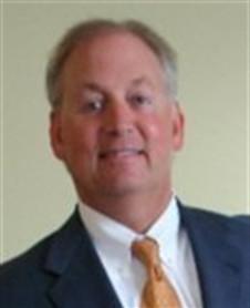 Brad  Leggett