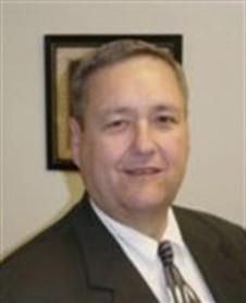 Jim  Bradburn