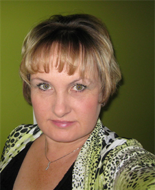 Janice Blackadar