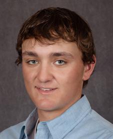 Blake  Klett
