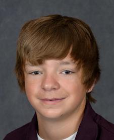 Ethan  Klett