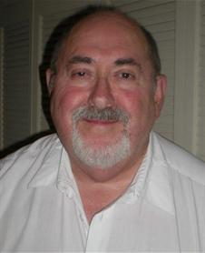 Gary Yessick