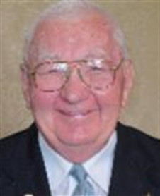 Bill Thomason