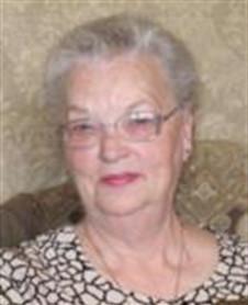 Billie Meredith