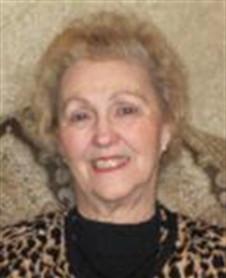 Carolyn  Wesson