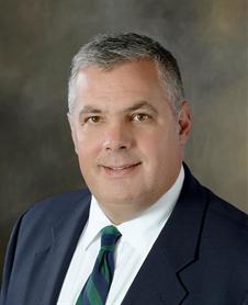 Michael D. Masciarelli