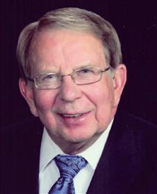 Danny M. Schapmire