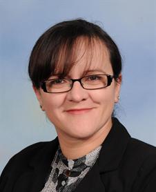Ludmila De Oliveira
