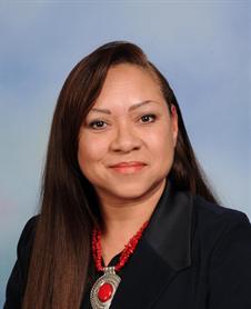 Lydia  Vega