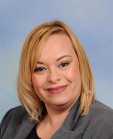 Maribel Sanchez