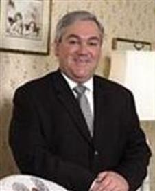 Bryan M. Riccardi