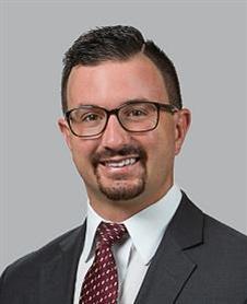 Andrew R. Goodman
