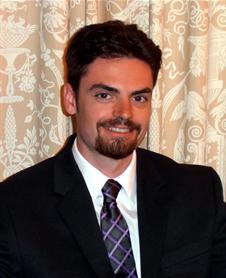 Michael S. Lydick
