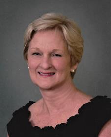 Betty McCormack