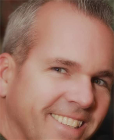 Charles R. Breen