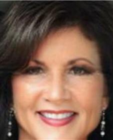 Lisa M. Breen