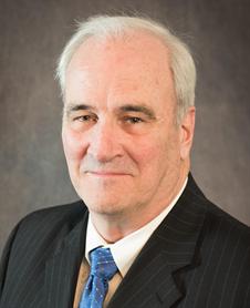 Kenneth  Cutrer