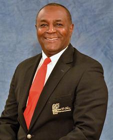 Mr. Lonnie D. Sloan